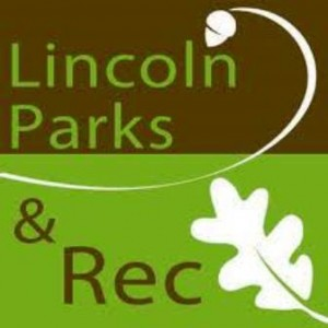 15 park logo