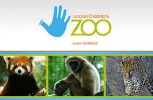 15 zoo