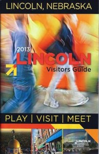 19 visitor lincoln 001