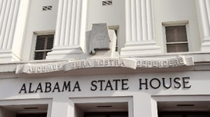 23 alabama state house