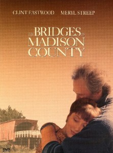 25 bridges movie poster
