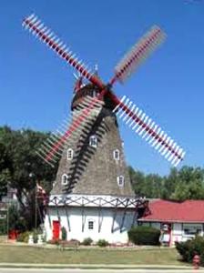 25 windmill d