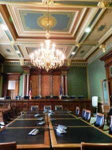03 supreme court room