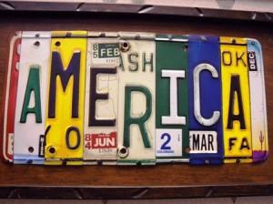 06 america tag