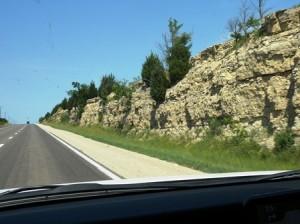 06 flint hills