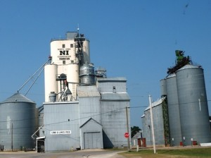 07 coop silos