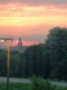 07 sunrise