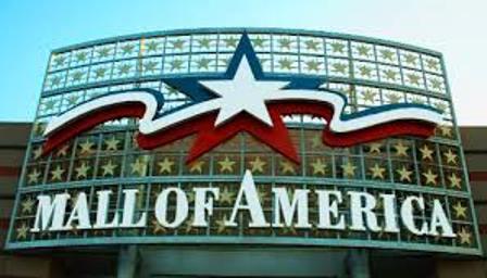 09 mall of america j