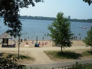 09 sandy beach