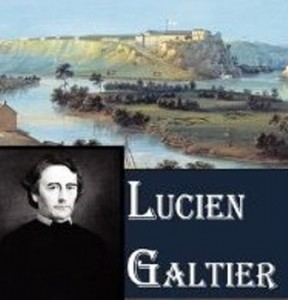 11 galtier book