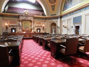 13 senate 2