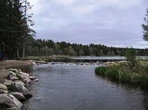 15 lake itasca