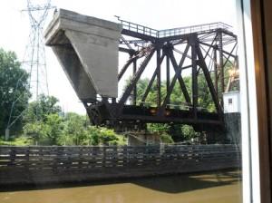 15 rr bridge open