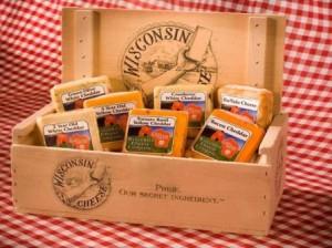 19 wisconsin cheese box2