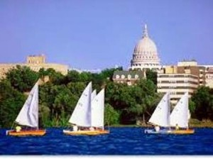 23 capitol sailboats