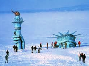 23 liberty ice