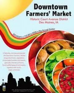 27 market