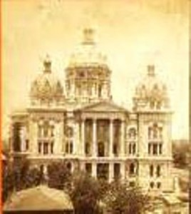 29 capitol 1894