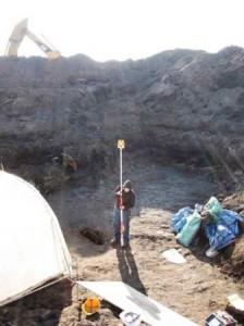 29 excavate deep
