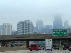 01 chicago 1