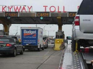 01 chicago skyway toll 2