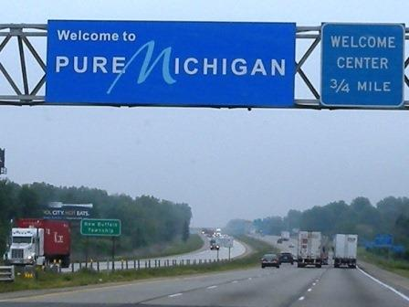 01 entering michigan