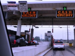 01 indiana toll