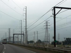 01 power lines ind 2