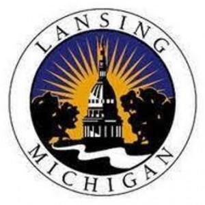 03 lansing logo