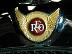 03 reo emblem