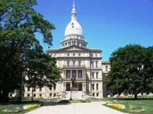03 state capitol