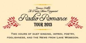 05 rr tour sign