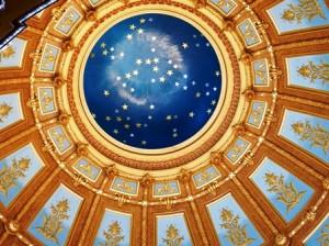 07 rotunda stars c