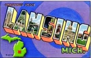 09 lansing postcard