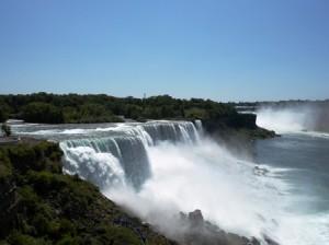 05 Niagara Falls