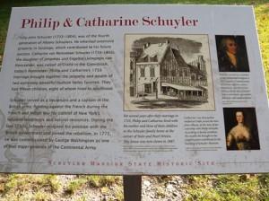 05 Schuyler house