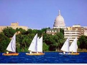 05 sailboats madison