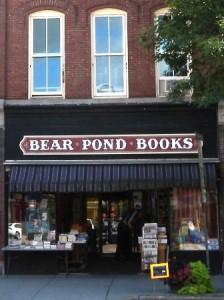 07 bookstore 2