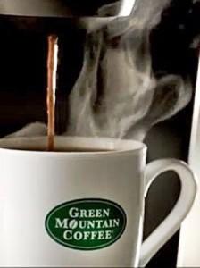 07 coffee cup