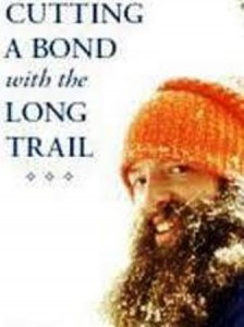 07 long trail person