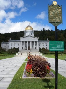 07 state house