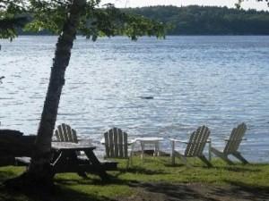 17 chair lake 3