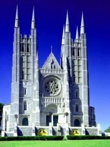 19 basilica