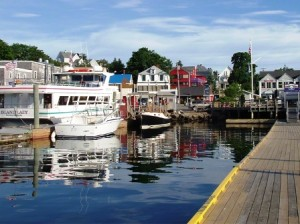 19 boothbay