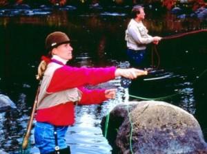 19 fishing