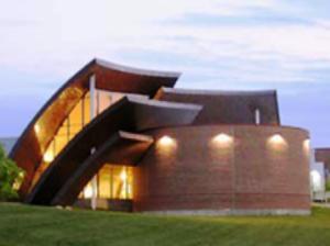 19 holocaust museum