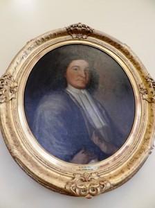 23 sir william portrait