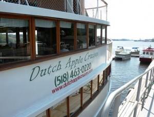 27 d a boat