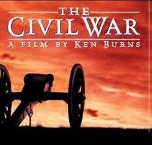 02 burns civil war