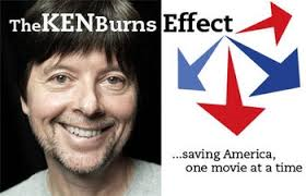 02 burns effect 3